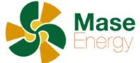 Mase Energy