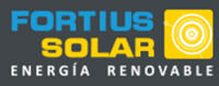 Fortius Solar