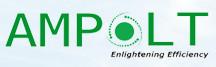 Ampolt Electronics India Pvt Ltd