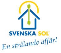 Swedish Sol