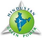 Hindustan Green Power Solutions Pvt Ltd