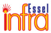 Essel Infra Projects Limited