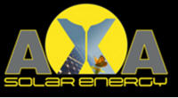 Axa Solar