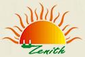 Zenith Solar Systems