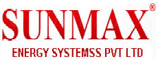 Sunmax Energy Systemss Pvt., Ltd.