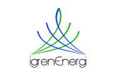 igrenEnergi Inc.