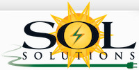 SolSolutions LLC