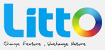 Shenzhen Litto New Energy Co., Ltd