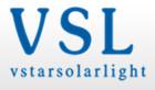 Vstar Solarlight Co., Limited
