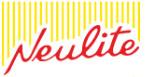 Neulite Products Pvt Ltd.