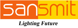 SBM Solar Energy Pvt. Ltd.