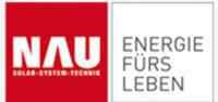 NAU Solar Systemtechnik GmbH