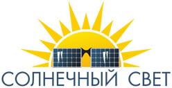 Solnechnyj Svet