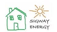 Sigway Energy