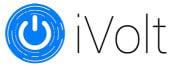 iVolt, Inc.