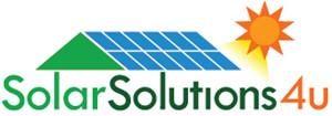 Solar Solutions 4U Inc.