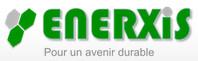 Enerxis Solutions Ltd.