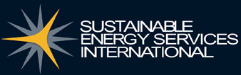 Sustainable Energy Services International (Pvt) Ltd