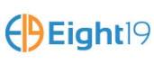 Eight19