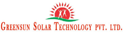 Greensun Solar Technology Pvt. Ltd.