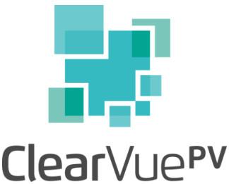 ClearVue PV