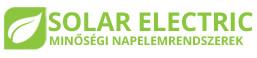 Solar Electric Energiahasznosító Kft.