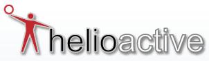 HelioActive System Integrator Ltd.
