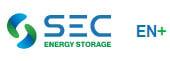 SEC Industrial Battery Co. Ltd