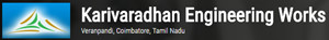 Karivaradhan Engineering Works