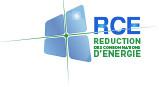 Réduction des Consommations d'Energie