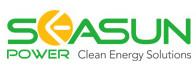 Changzhou Seasun Green Technology Co., Ltd.