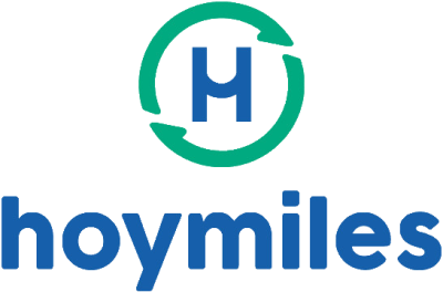 Hoymiles Converter Technology Co., Ltd