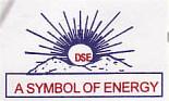 Durga Solar Enterprise