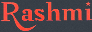 Rashmilight