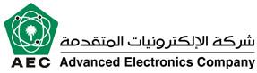 Advanced Electronics Company