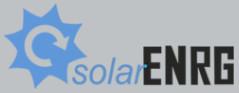 SolarEnrg