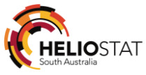 Heliostat SA