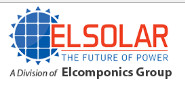 Elcomponics Technologies India Pvt Ltd