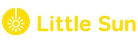 LittleSun GmbH