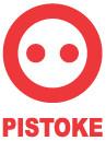 Pistoke Oy