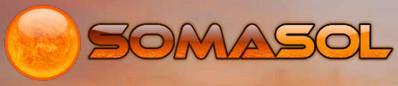 Somasol