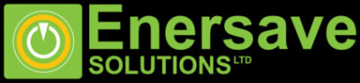 Enersave Solutions Limited