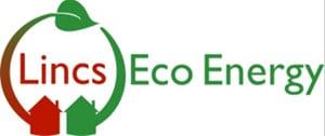 Lincs Eco Energy Ltd