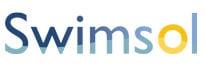 Swimsol