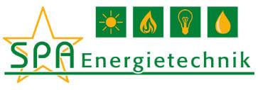 SolarPower Energietechnik GmbH