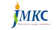 JMKC Group