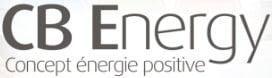 CB Energy