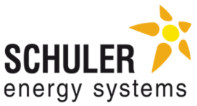 Schuler Energy Systems