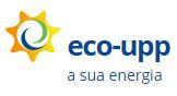 ECO-upp