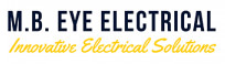 M.B. Eye Electrical